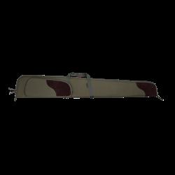 Obrazek Futerał na broń PHEASANT III 125