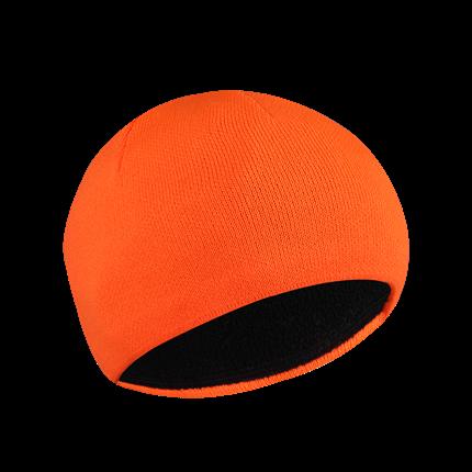 Obrazek Czapka ORYX pomarańczowa