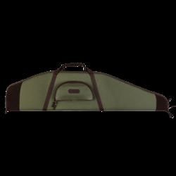 Obrazek Futerał na broń REPETIER III 140